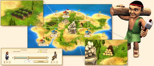 ايكاريام online play tour_resources.jpg