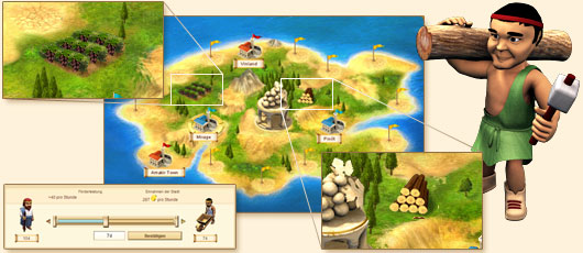 أقوى لعبة أون لاين Ikariam  Tour_resources